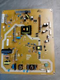 Power Board Toshiba 47L6453D.
