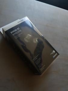 Beyerdynamic Byron BT headphones - bluetooth wireless earphones