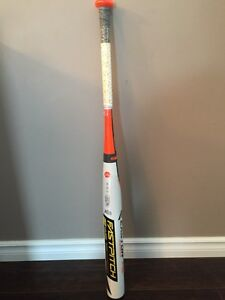 Fast pitch bat. Never used.