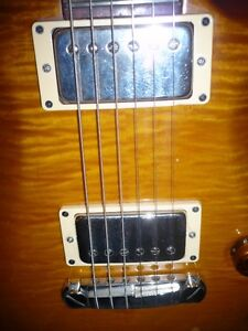 PRS McCarty Campbell River Comox Valley Area image 5