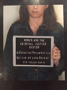 UPEI Criminology Textbook