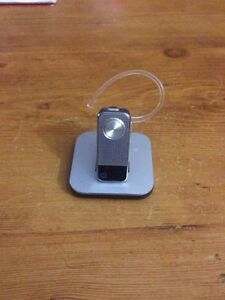 Bluetooth Motorola(With Charger) 20$