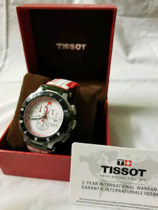 SALE.$$ .. CHRISTMAS $ sale....brand new branded watches