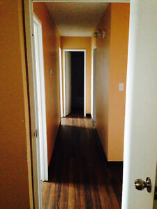 3 bedroom apt $950 Moose Jaw Regina Area image 6