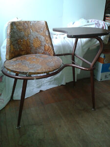 REDUCED!!! Telephone Table Vintage $19.00