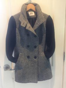 Ladies Jackets - Religion & Vero Moda