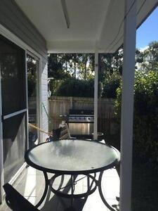 Rent 1 bedroom, share living room and restroom Eastwood Ryde Area Preview