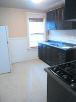 (Downtown) Cozy WHOLE UPPER FLOOR,HOUSE, LARGE SUITE, Own Entry!