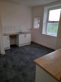 2 bedroom house to rent - Farncombe Terrace Bishop Auckland