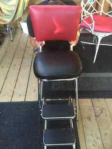 Upholstery Services - Chairs Kitchener / Waterloo Kitchener Area image 9