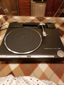 Table tournante PIONEER PL-L1000