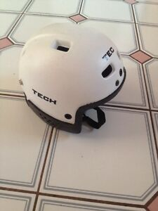 Itec kids helmet
