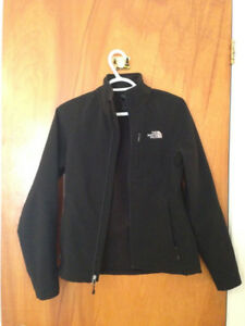Soft shell The North Face - XS