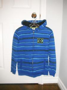 boy 14-16 yrs sweater NEW