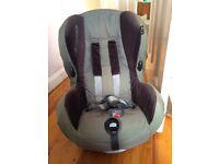 Maxi-cosy Priori car seat