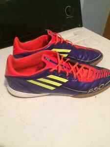 Adidas F10 Running Shoes