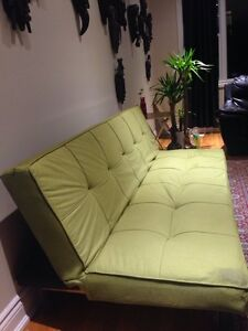 Futon Buy Or Sell A Couch Or Futon In Ottawa Kijiji