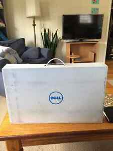 Brand new Dell Inspiron 7000 2-in-1 touch screen 17""