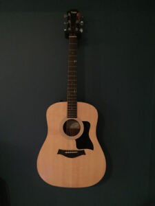 Taylor Acoustic/Electric