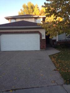 Windsor Park - 3534 Apple Grove, Regina