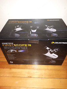 Looking to sell my telescope