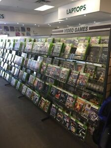 HUGE Selection of VIDEO GAMES CONSOLES!  Belleville Belleville Area image 9