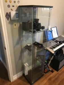 BIGGEST ELECTRONICS SALE EVER! (CAMERA GEAR AND VIDEOS GAMES)