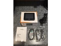 Binatone B350 Cheap Satnav £10 only