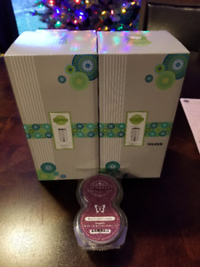 Scentsy Clear Out! Brand New Never Used!