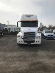 2005 FREIGHT-LINER FOR SALE