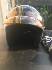 Helmet (Brand New)