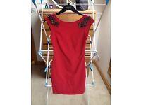 Evening - Party Dress Zara