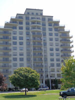 HARBOURFRONT 2 BEDROOM CONDO