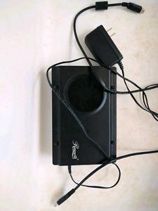 Rosewill 500gb external hard drive
