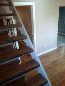 Why rent an apartment???   3BR House - $950+ Utils.