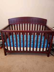 Crib | Buy New & Used Goods Near You! Find Everything from ...