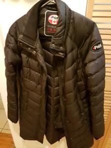 Pajar women's jacket