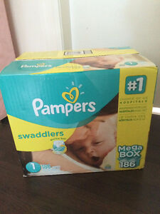 S1 pampers