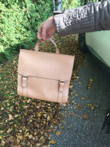 Jil Sander new with tags backpack