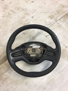 Volant /steering wheel de HONDA CIVIC 2006 a 2010