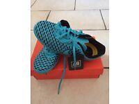Nike Magista Onda football boots size 5.5
