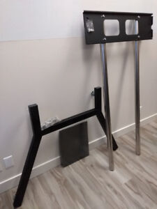 Mobile TV Stand For Sale