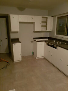3 Bedroom Townhome for Rent