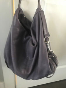 Numerous authentic Rebecca Minkoff bags & wallet ~