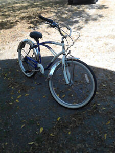 5 quality bikes for sale - PRICES REDUCED
