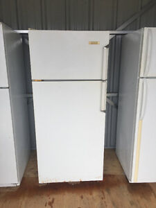 KELVINATOR Fridge CHEAP (FREE Drop Off INCLUDED!)