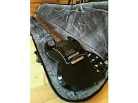 Gibson SG Special Guitar