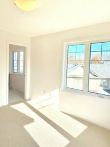 Gorgeous new house for rent at Hamilton, Ancaster / 403