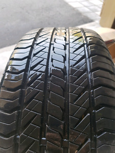205 55 16 new tires