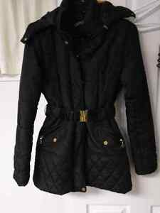 selling women winter coats and shirts from $7 to $40 Peterborough Peterborough Area image 2